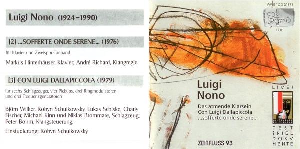 Playlist (126) - Page 3 Luigi10