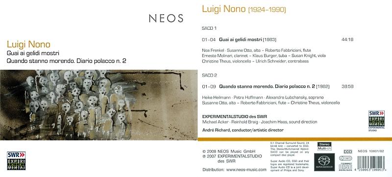 Playlist (126) - Page 7 Luigi_14