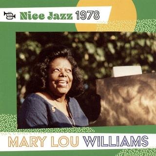 [Jazz] Playlist - Page 2 Mary_l29
