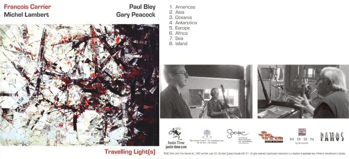 [Jazz] Playlist - Page 20 Paul_b12