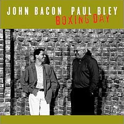 [Jazz] Playlist - Page 20 Paul_b13