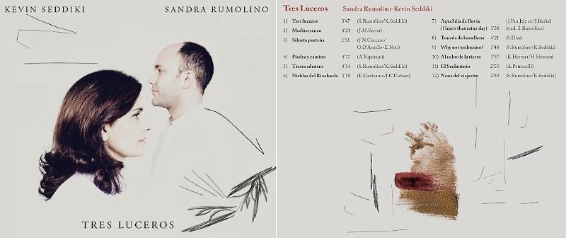 [Musiques du monde] Playlist - Page 4 Sandra10