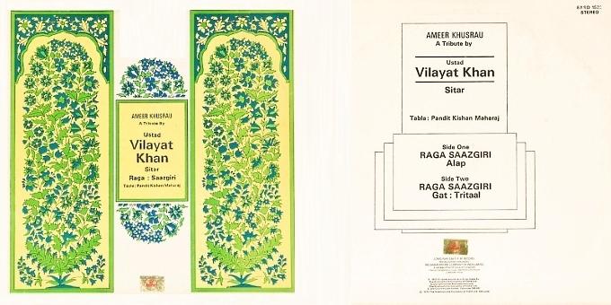 Musiques traditionnelles : Playlist - Page 16 Vilaya12