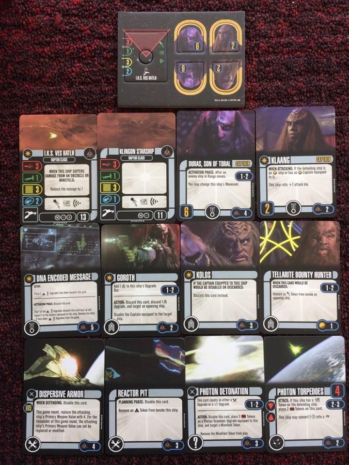 [News] Neues (digitales) Regelheft, Card Packs und Faction Boxes angekündigt! - Seite 12 20992810