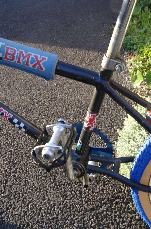 bicross peugeot cpx 150  Dsc02137