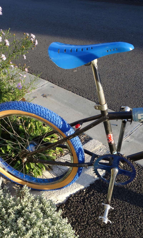 bicross peugeot cpx 150  Dsc02138