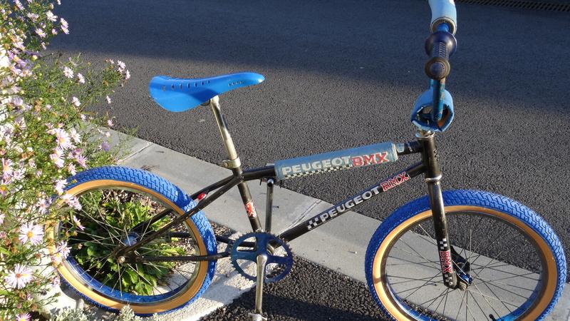 bicross peugeot cpx 150  Dsc02139