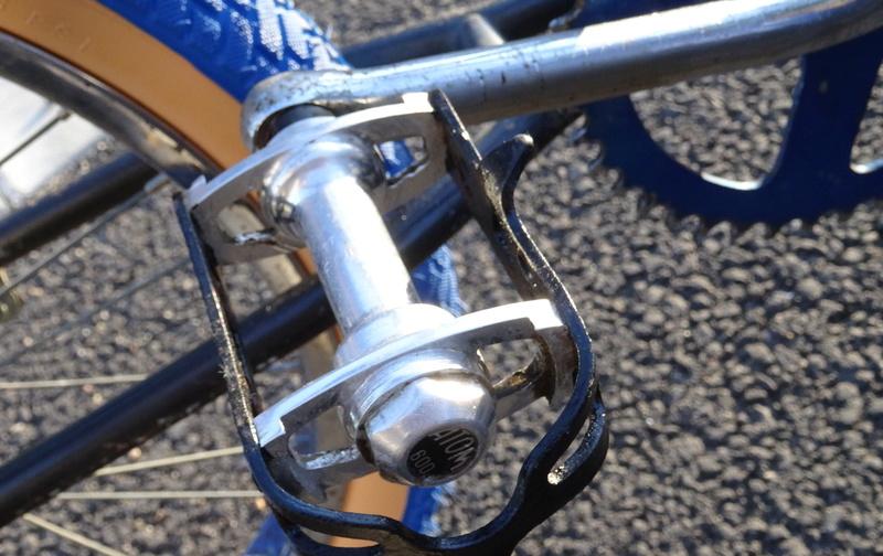 bicross peugeot cpx 150  Dsc02143