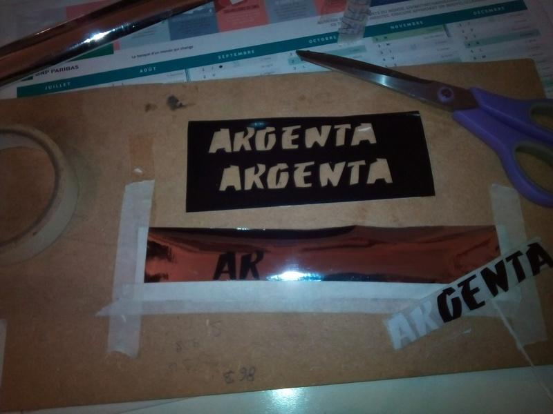 argenta  Img_2021