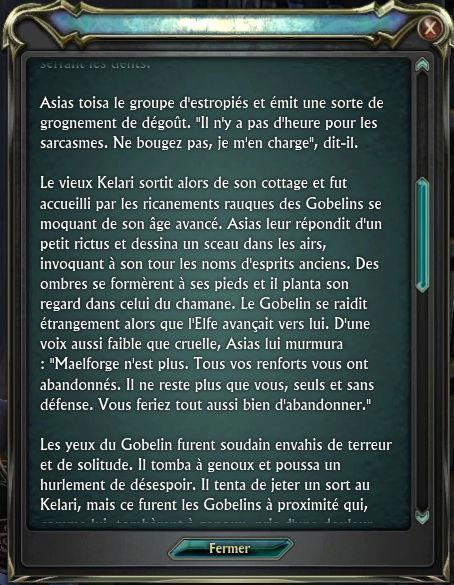 [BG]  Livres des âmes 2017-010