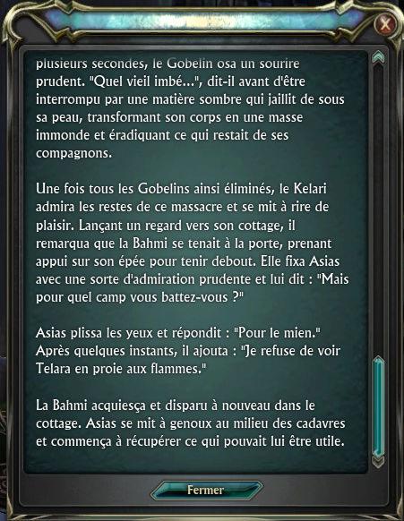 [BG]  Livres des âmes 2017-011