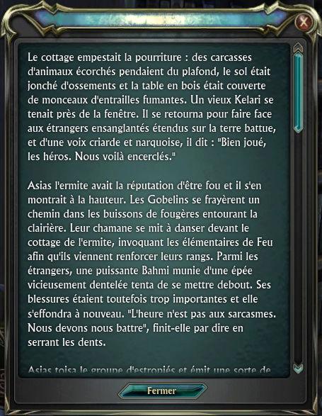 [BG]  Livres des âmes 2017-013
