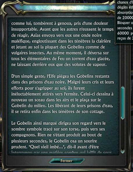 [BG]  Livres des âmes 2017-015
