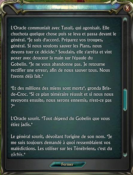 [BG]  Livres des âmes 2017-017