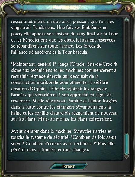 [BG]  Livres des âmes 2017-018