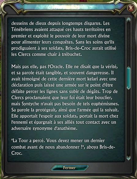 [BG]  Livres des âmes 2017-019