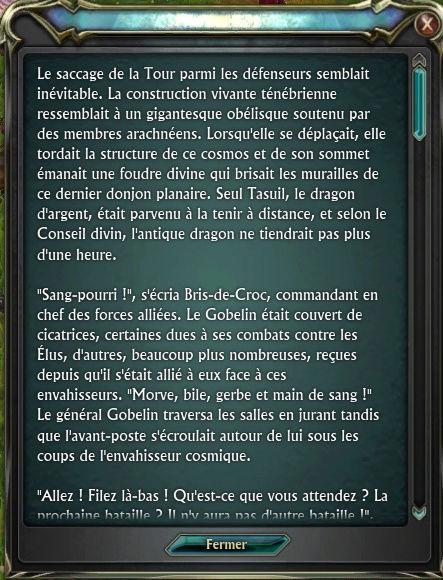 [BG]  Livres des âmes 2017-020