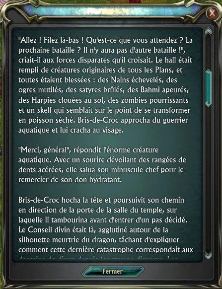 [BG]  Livres des âmes 2017-021