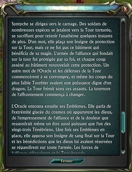 [BG]  Livres des âmes 2017-022