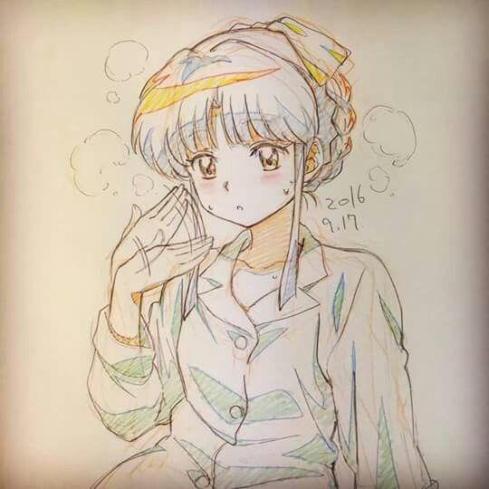 Hit or Miss? Version manga - animé - Page 4 9be29a10