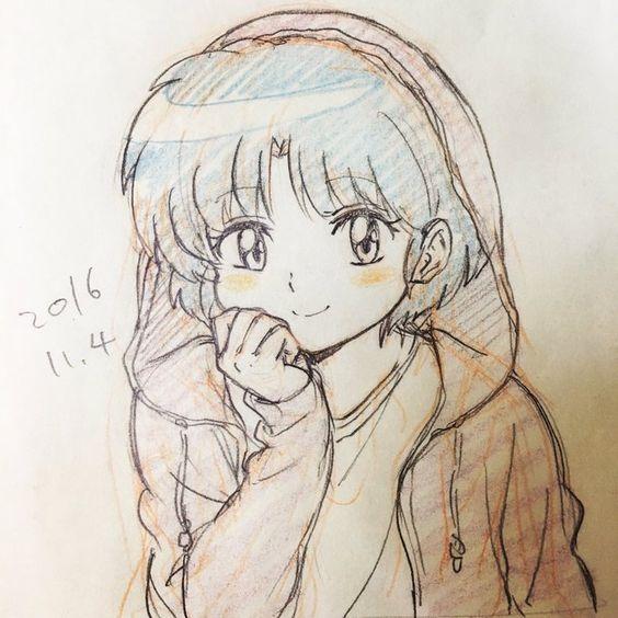 Hit or Miss? Version manga - animé - Page 4 E6521510