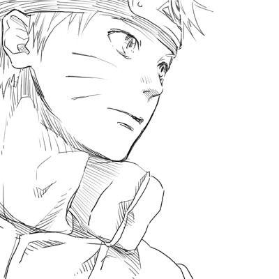 Hit or Miss? Version manga - animé - Page 33 Naruto10