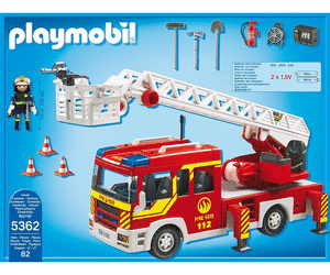 Comptons en images - Page 29 Playmo11