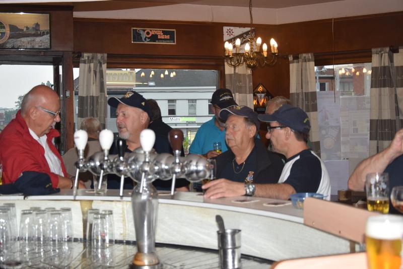 Apéro au Big Ben le mardi 8 août avec Jean Luc V ;-) - Page 9 Dsc_0100