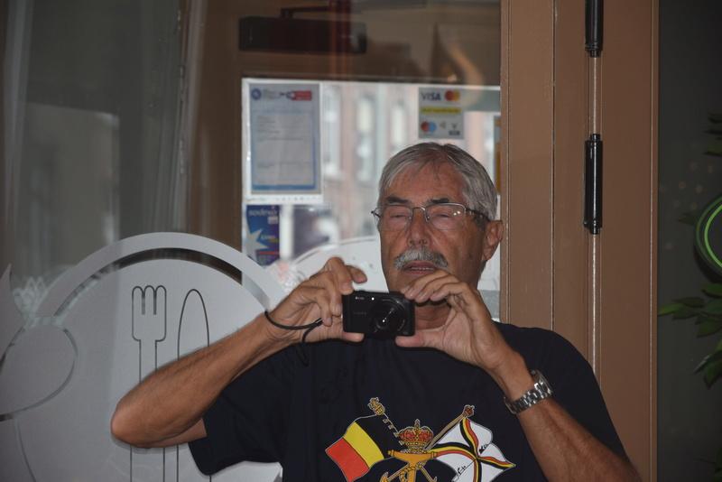 Apéro au Big Ben le mardi 8 août avec Jean Luc V ;-) - Page 9 Dsc_0104