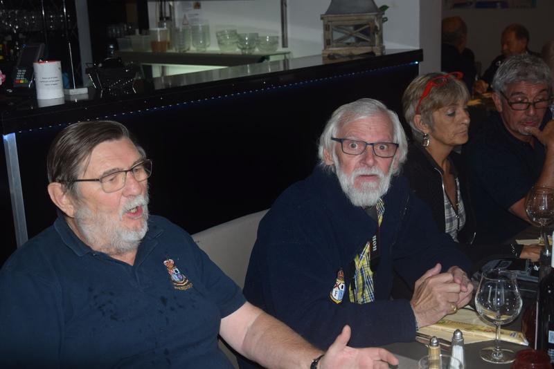 Apéro au Big Ben le mardi 8 août avec Jean Luc V ;-) - Page 9 Dsc_0107