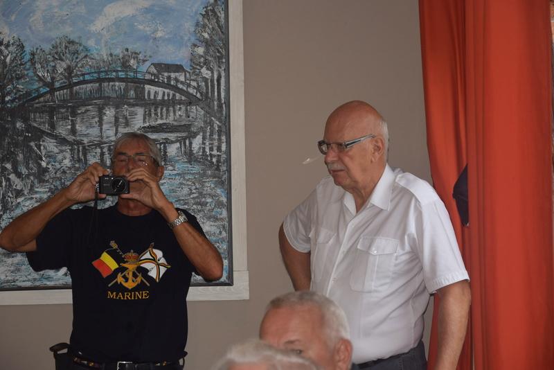 Apéro au Big Ben le mardi 8 août avec Jean Luc V ;-) - Page 9 Dsc_0114