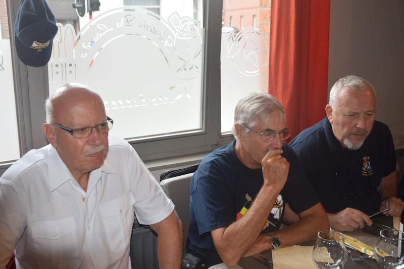 Apéro au Big Ben le mardi 8 août avec Jean Luc V ;-) - Page 9 Dsc_0126