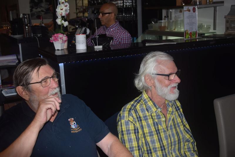 Apéro au Big Ben le mardi 8 août avec Jean Luc V ;-) - Page 9 Dsc_0131