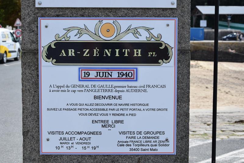 AR-ZENITH Dsc_0138