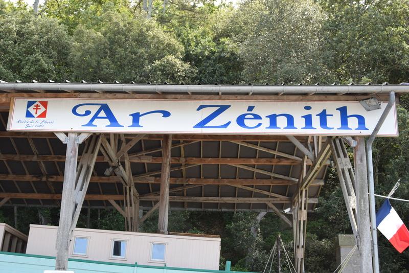 AR-ZENITH Dsc_0140