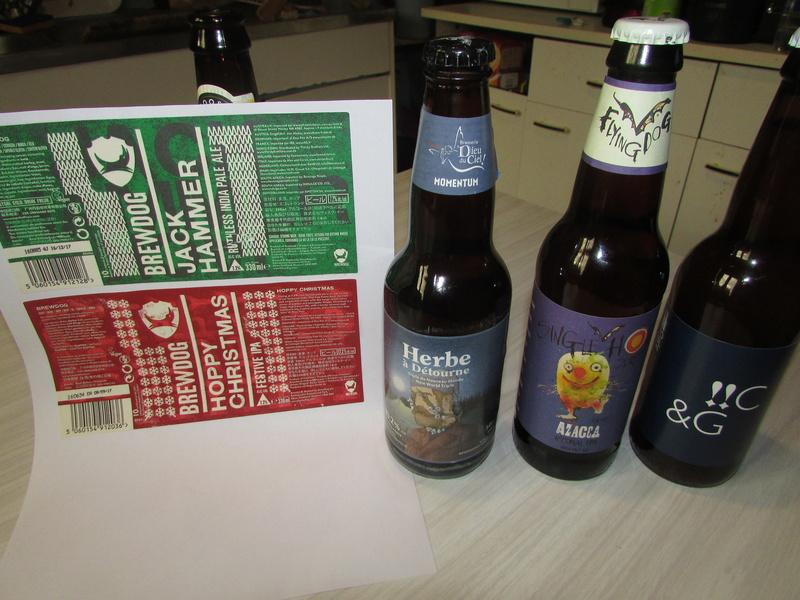 Le topic des amateurs de bière ! - Page 5 Img_0814