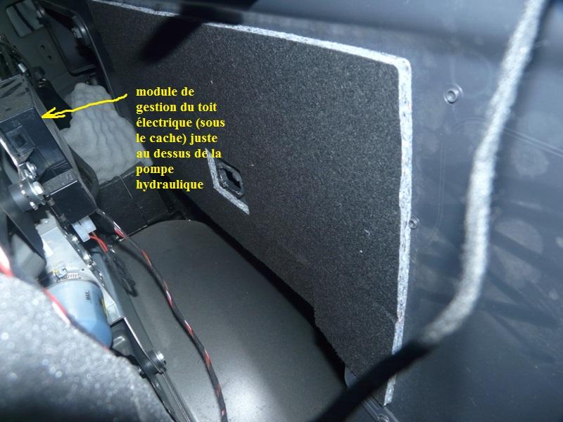 Problème toit électrique - Page 2 P1090210