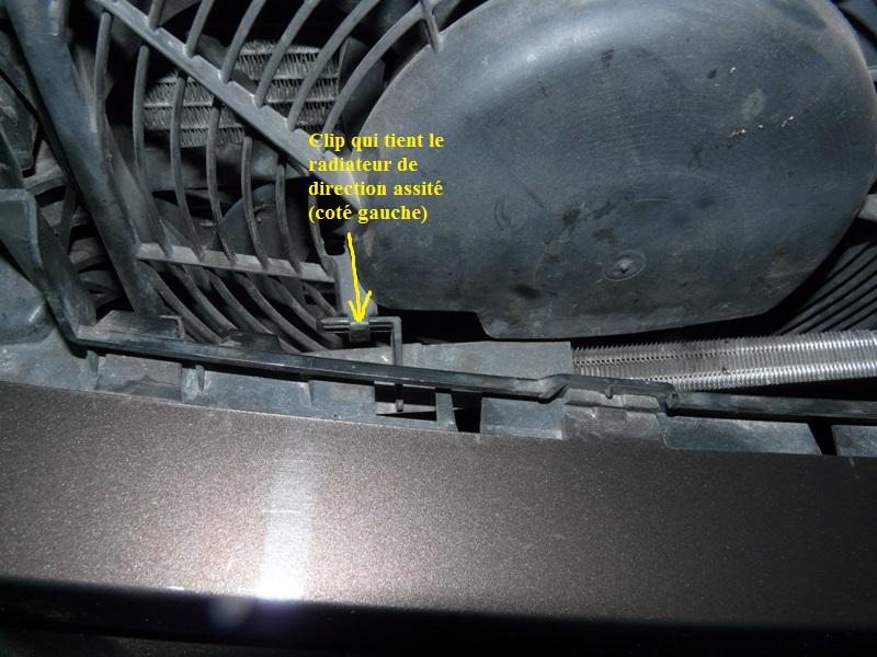 climatisation aleatoire - Page 2 P1120720