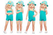 Poses Bambins 2210