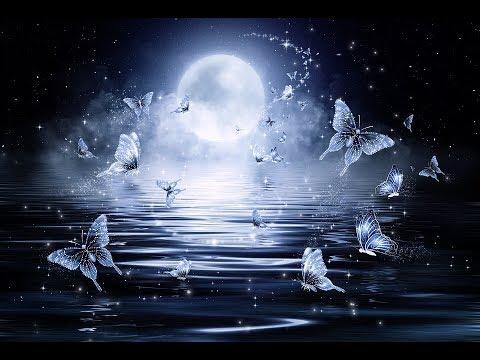 Au clair de Lune - Page 3 Hqdefa10