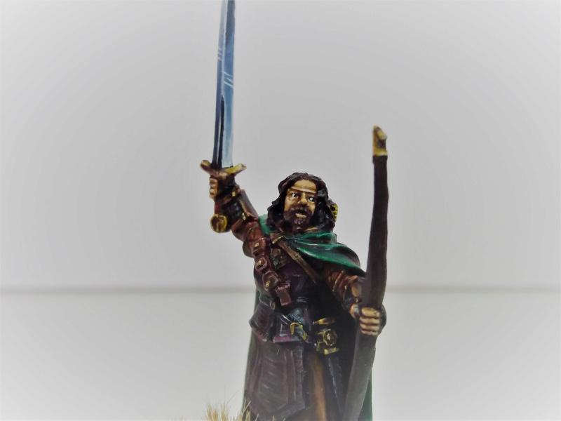 La garnison d'Ulmo Damrod13