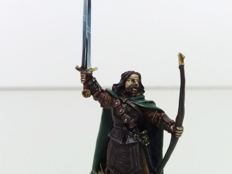 La garnison d'Ulmo Damrod16