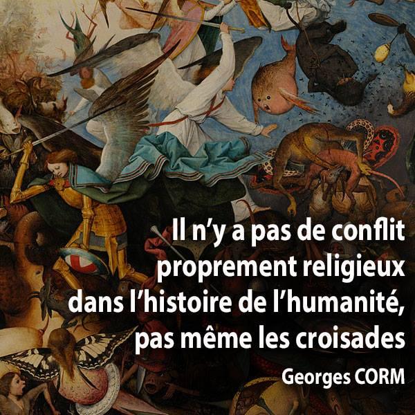 Religion et violence. 20882510