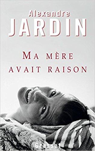 Sorties du mois d'octobre 2017 Jardin10