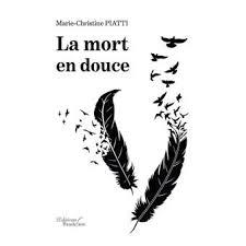 [Piatti, Marie-Christine] La mort en douce  Tylych11