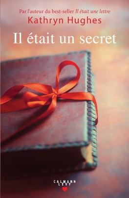 Carnet de lecture d'Agalactiae Il-eta11