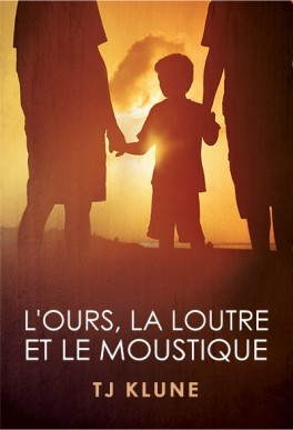 Carnet de lecture d'Agalactiae L-ours12