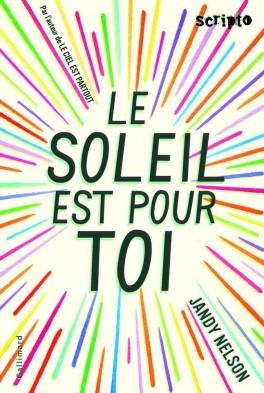 Carnet de lecture d'Agalactiae Le-sol11