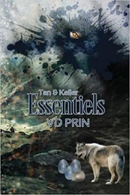 Tan & Keller : Essentiels de V.D Prin Tan--k11