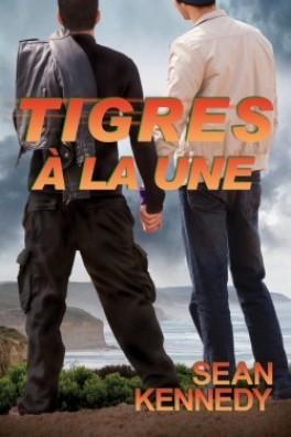 Carnet de lecture d'Agalactiae Tigres10